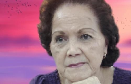 Emiliana S.N. Concepcion